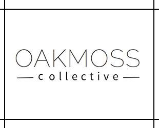 oakmoss collective anniversary