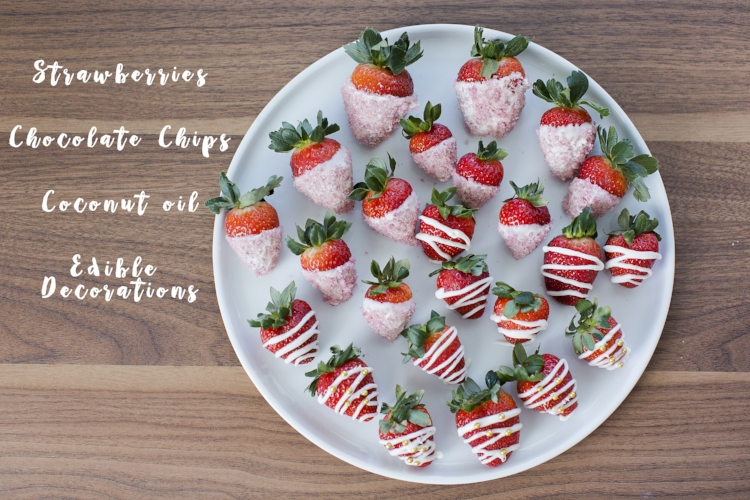 ChocalteCoveredStrawberries.jpg