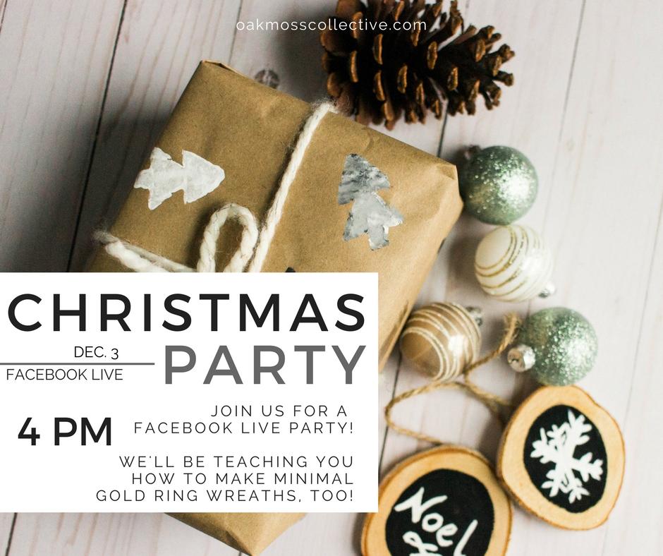 OMC Christmas Party.jpg
