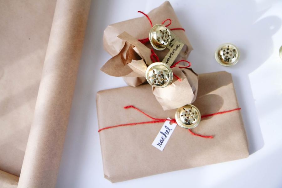 OMC Giftwrap Ideas-5.jpg