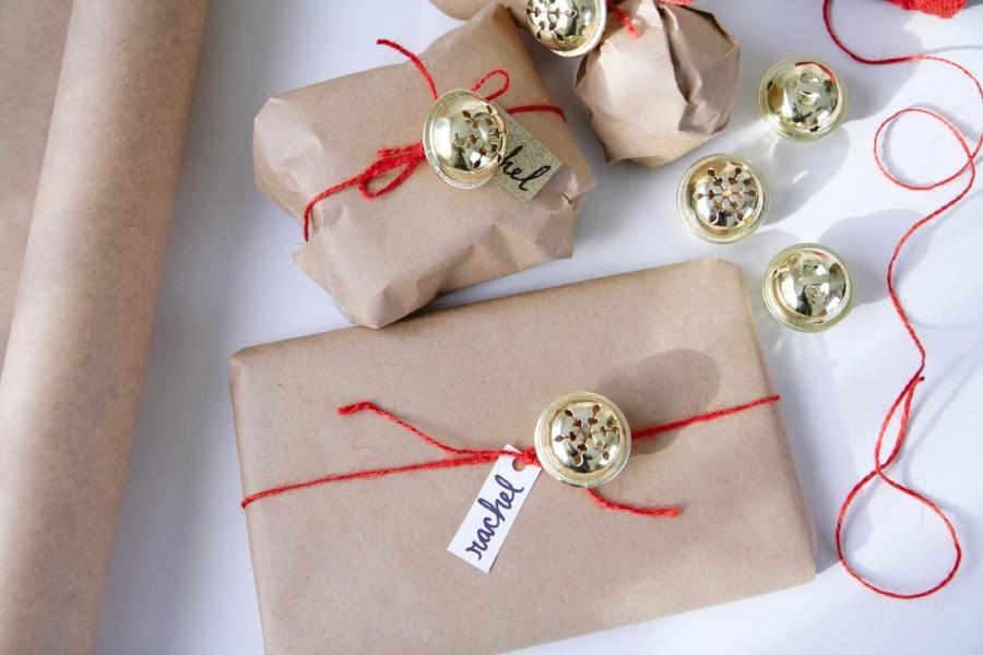 OMC Giftwrap Ideas-6.jpg