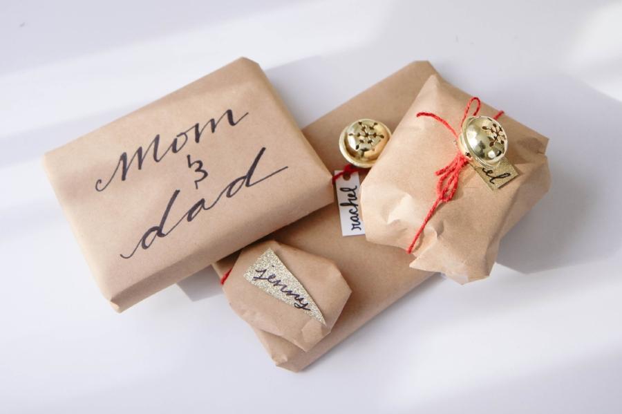 OMC Giftwrap Ideas-2.jpg