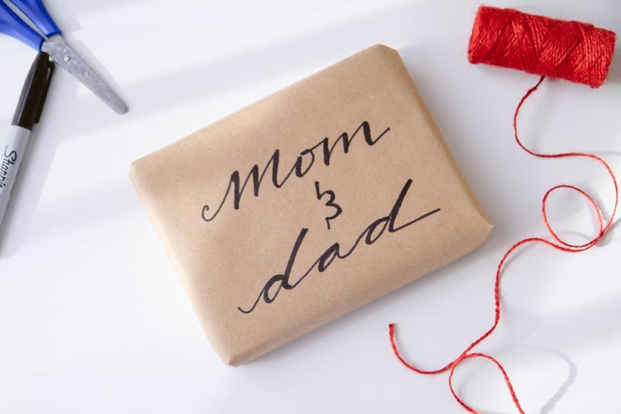 OMC Giftwrap Ideas-4.jpg