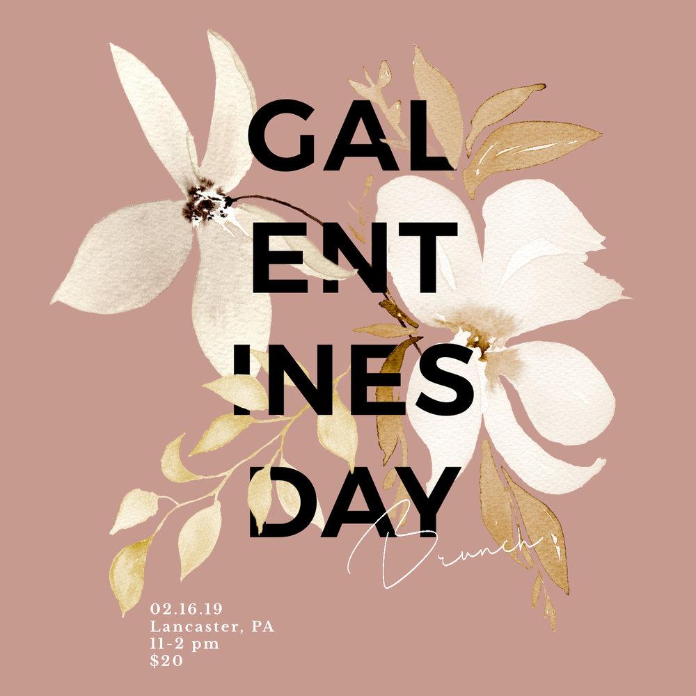 GalentinesBrunch.jpg