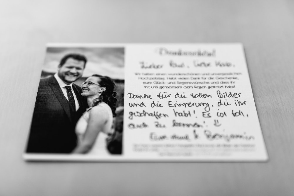 Paul_Traeger_Hochzeitsfotograf_Thueringen_Erfurt_Jena_Weimar_005556042.JPG