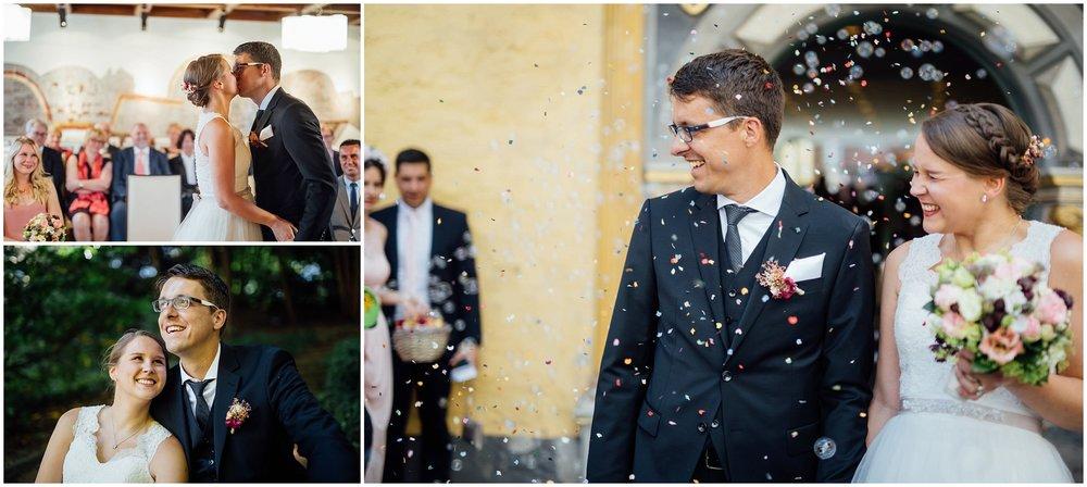 Paul_Traeger_Hochzeitsfotografie_Thueringen_Erfurt_Jena_Weimar_100226826.JPG