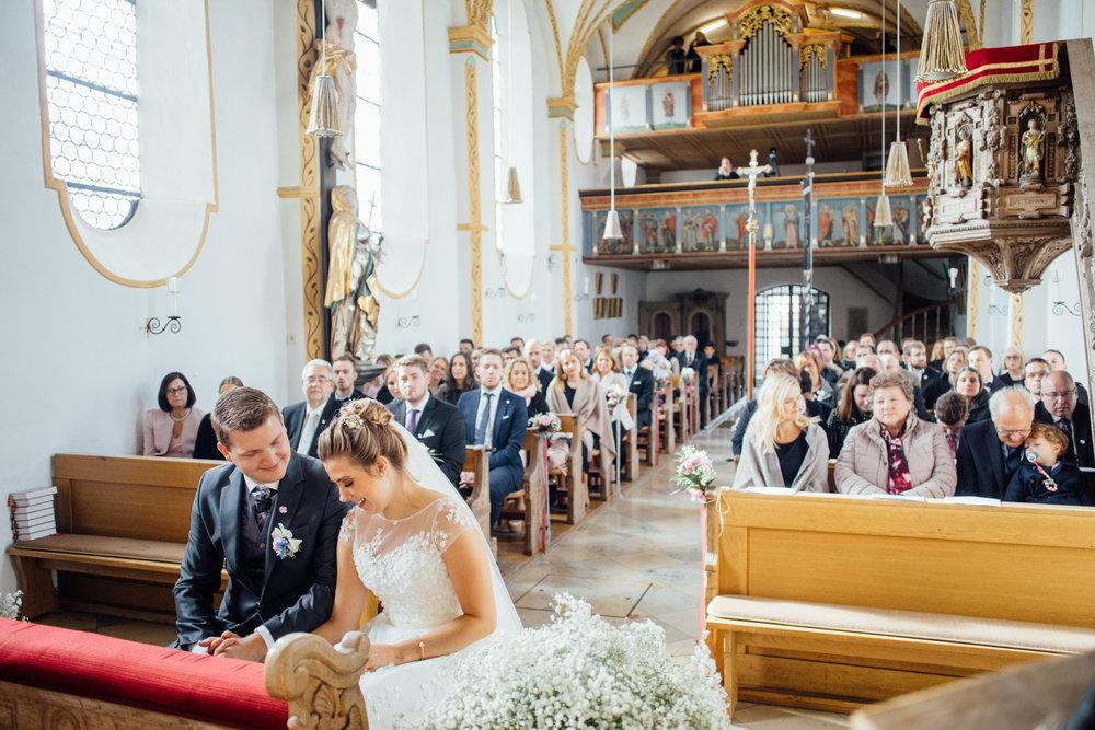 Paul_Traeger_Hochzeitsfotograf_Thueringen_Erfurt_Jena_Weimar_Aying_005565506.JPG
