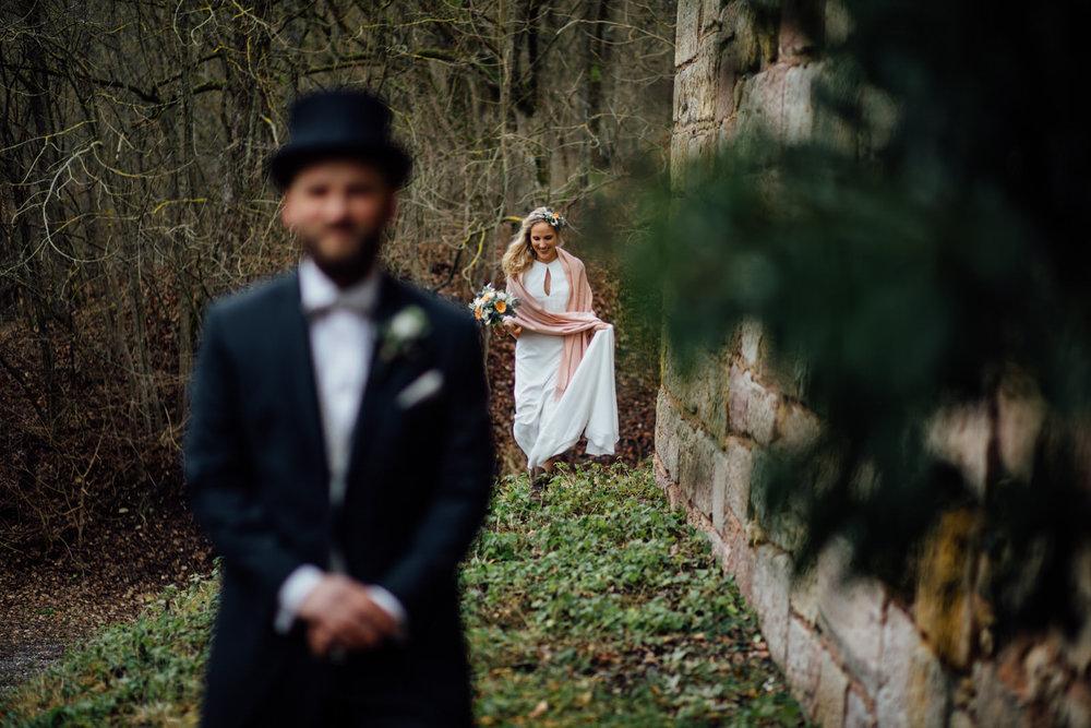 Hochzeitsfotograf_Rödental_Alte_Mühle_Alte_Orangerie_Schloss_Rosenau_100227212.JPG
