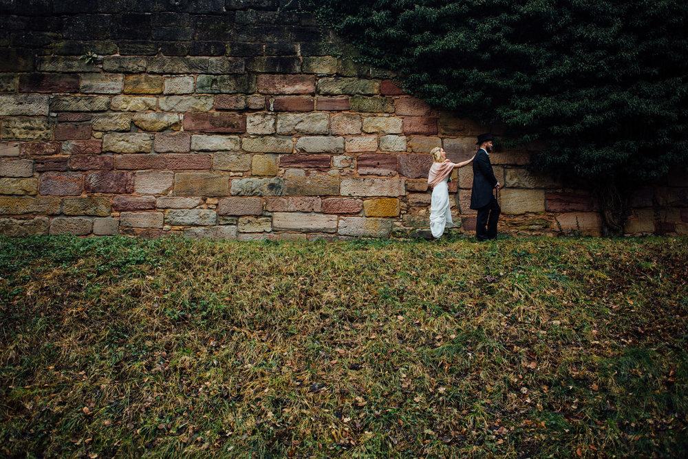Hochzeitsfotograf_Rödental_Alte_Mühle_Alte_Orangerie_Schloss_Rosenau_100227213.JPG