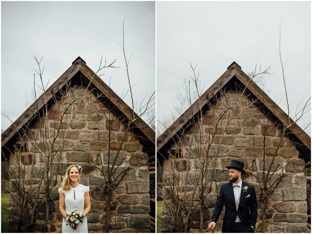 Hochzeitsfotograf_Rödental_Alte_Mühle_Alte_Orangerie_Schloss_Rosenau_100227216.JPG