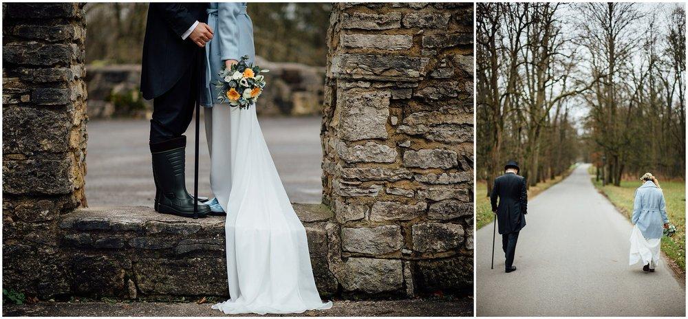Hochzeitsfotograf_Rödental_Alte_Mühle_Alte_Orangerie_Schloss_Rosenau_100227217.JPG