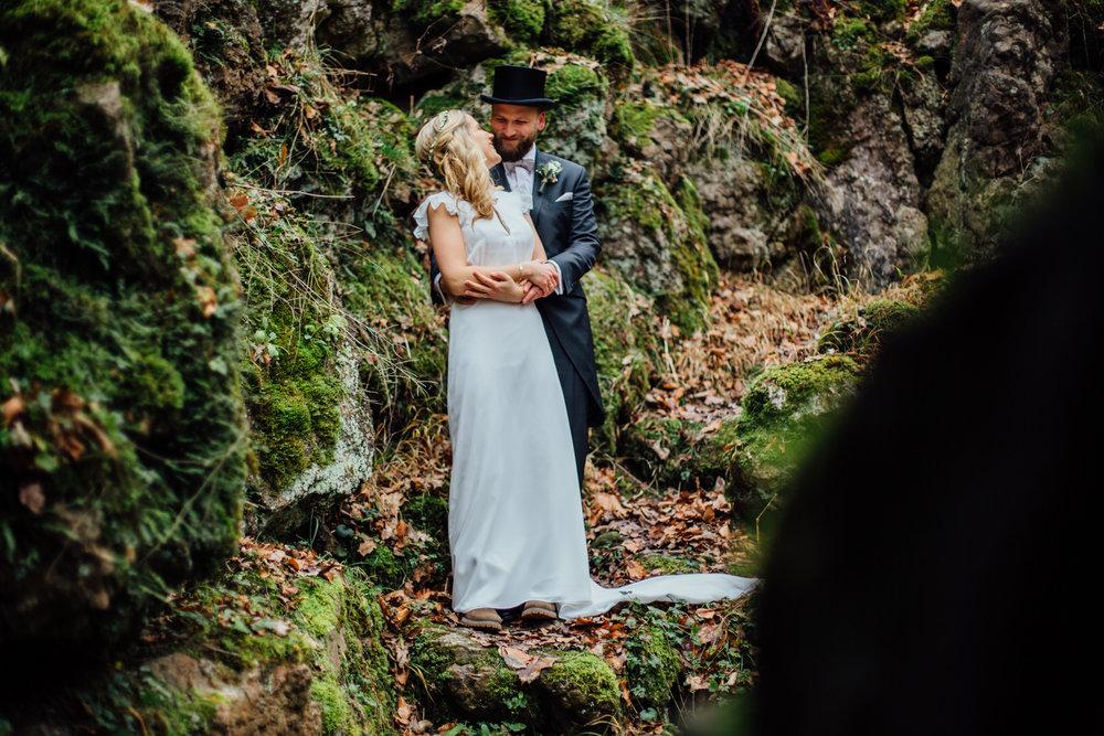 Hochzeitsfotograf_Rödental_Alte_Mühle_Alte_Orangerie_Schloss_Rosenau_100227219.JPG
