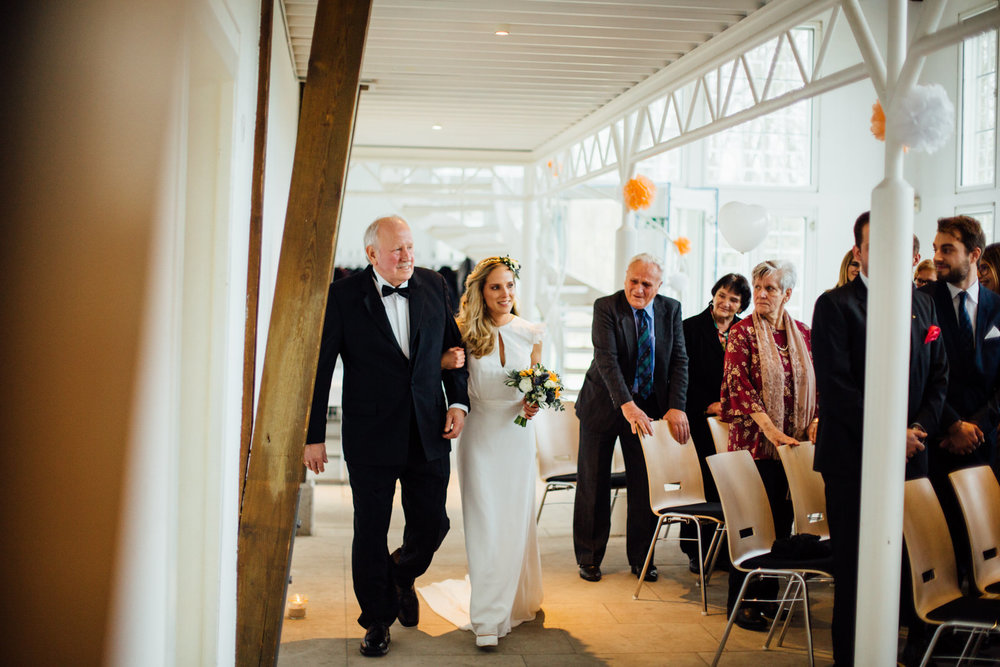 Hochzeitsfotograf_Rödental_Alte_Mühle_Alte_Orangerie_Schloss_Rosenau_100227225.JPG
