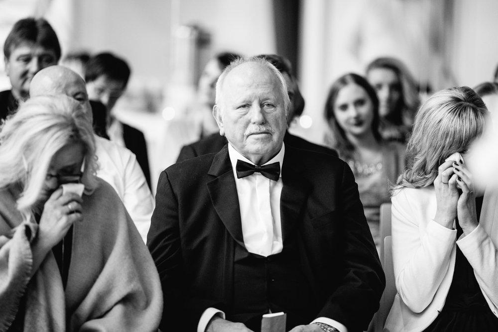 Hochzeitsfotograf_Rödental_Alte_Mühle_Alte_Orangerie_Schloss_Rosenau_100227233.JPG