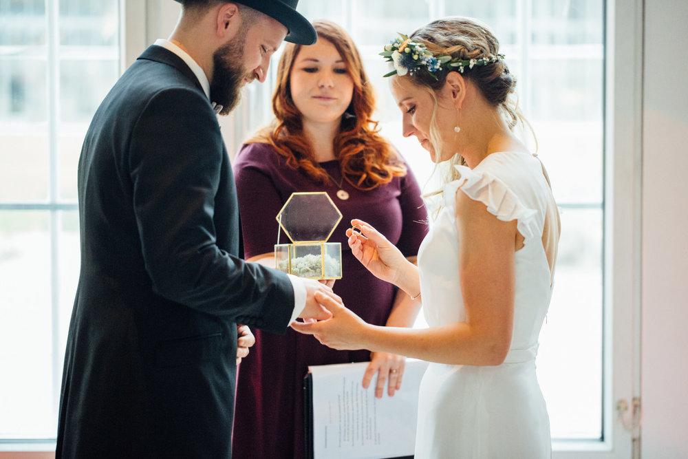 Hochzeitsfotograf_Rödental_Alte_Mühle_Alte_Orangerie_Schloss_Rosenau_100227238.JPG