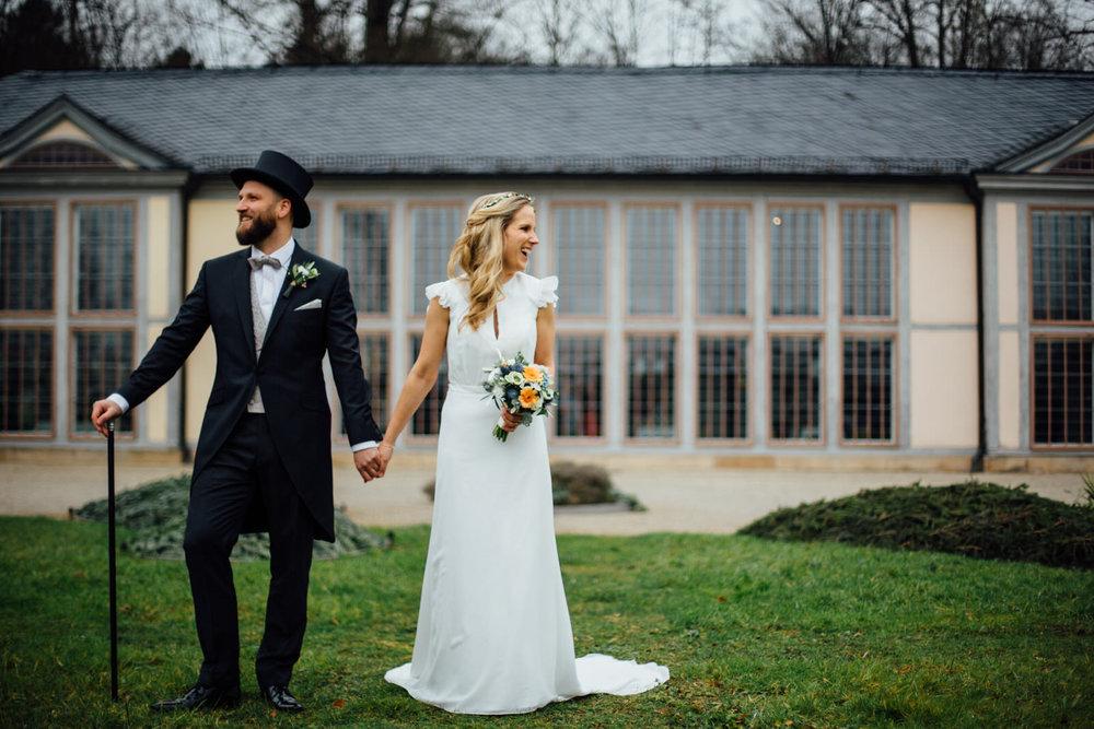 Hochzeitsfotograf_Rödental_Alte_Mühle_Alte_Orangerie_Schloss_Rosenau_100227248.JPG