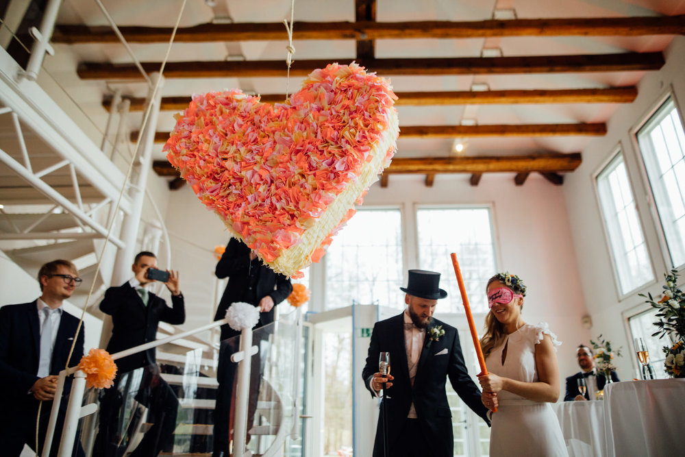 Hochzeitsfotograf_Rödental_Alte_Mühle_Alte_Orangerie_Schloss_Rosenau_100227252.JPG