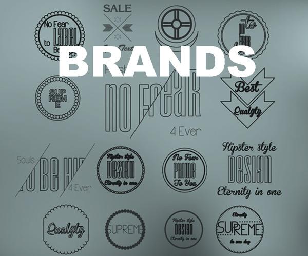 brands_type.jpg