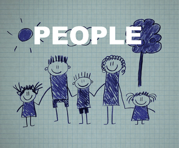 people_type.jpg