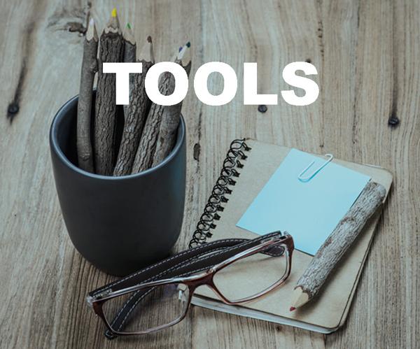 tools_type.jpg