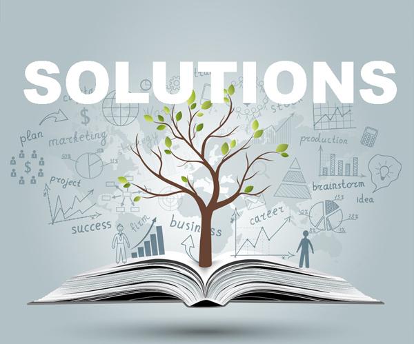 SOLUTIONS_type.jpg