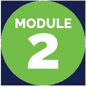 self publishing formula modules