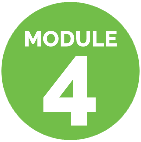 self publishing formula modules
