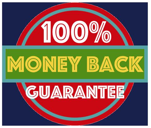 sfp-money-back-stamp