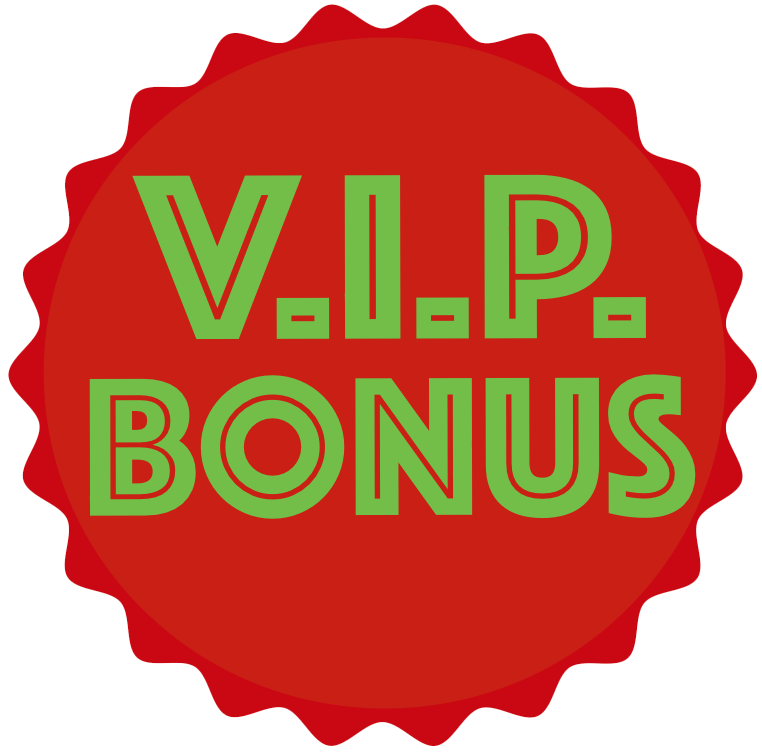 self-publishing-formula-VIP-bonus