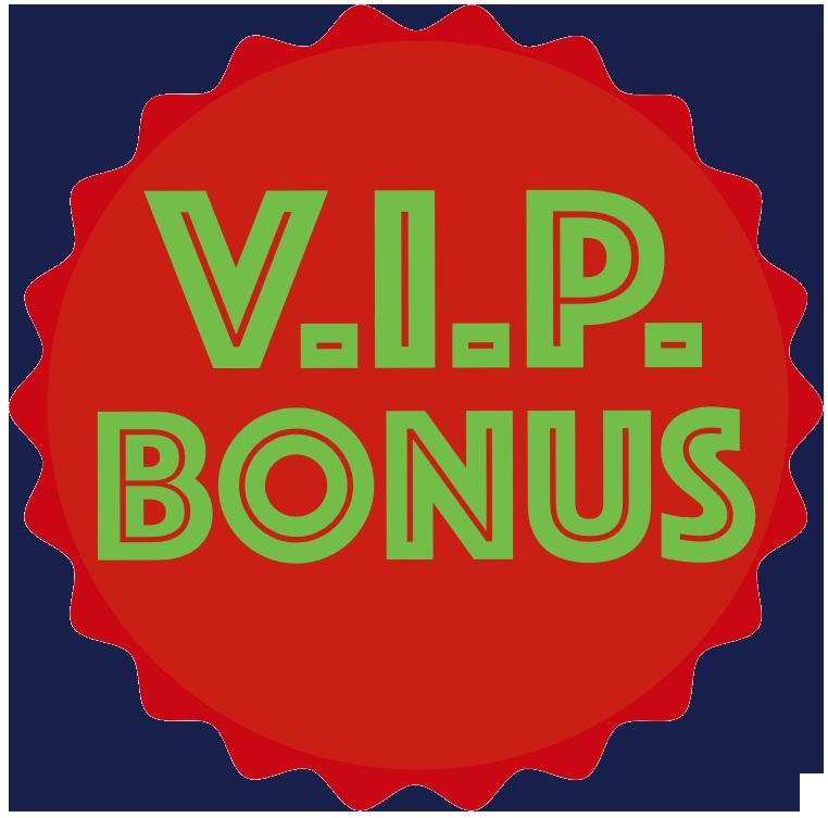 self-publishing-formula-VIP-bonus