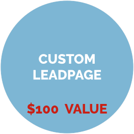 CUSTOM-LEAD-PAGE-BUTTON.png