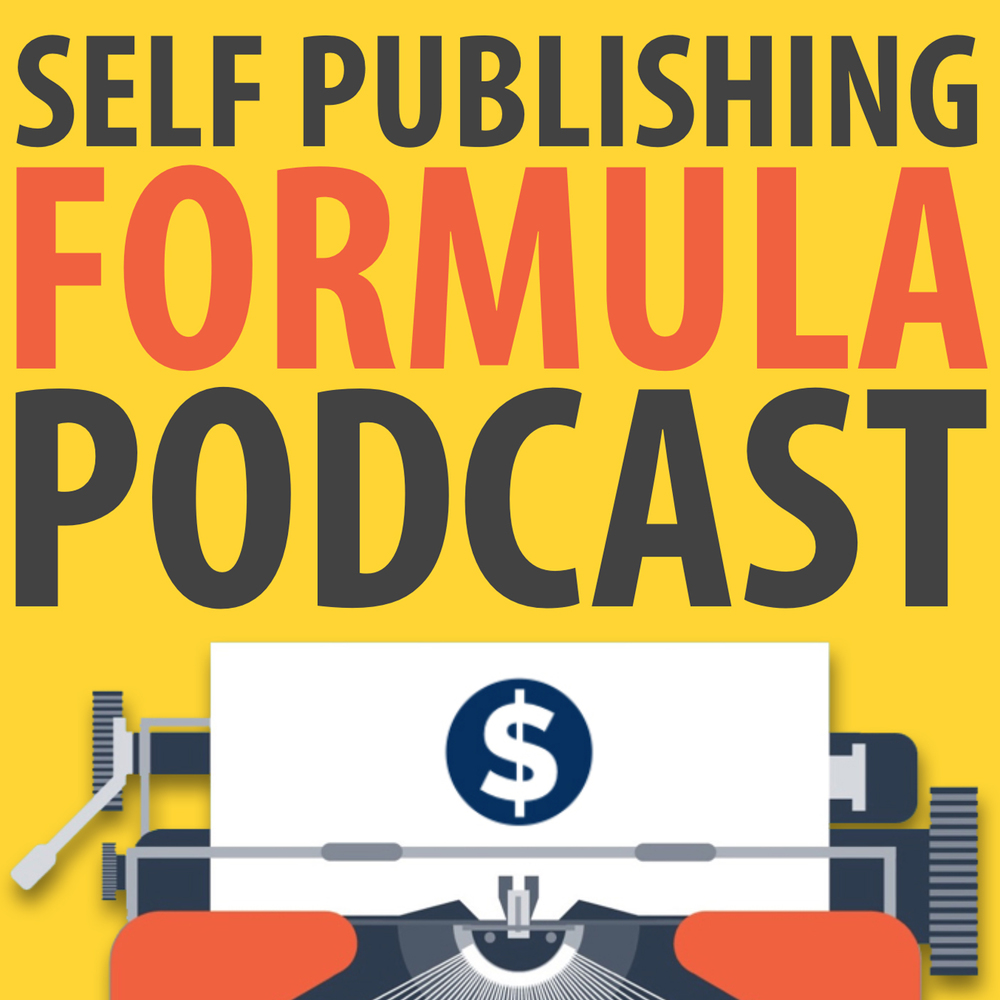 self-publishing-formula.podcast