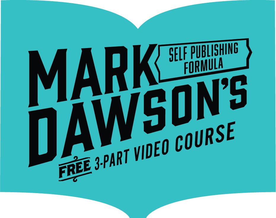 mark-dawson-author.jpg