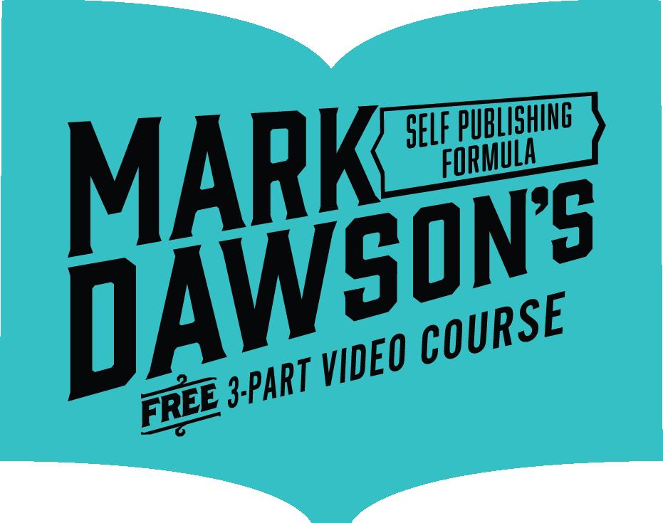 mark-dawson-author.jpg