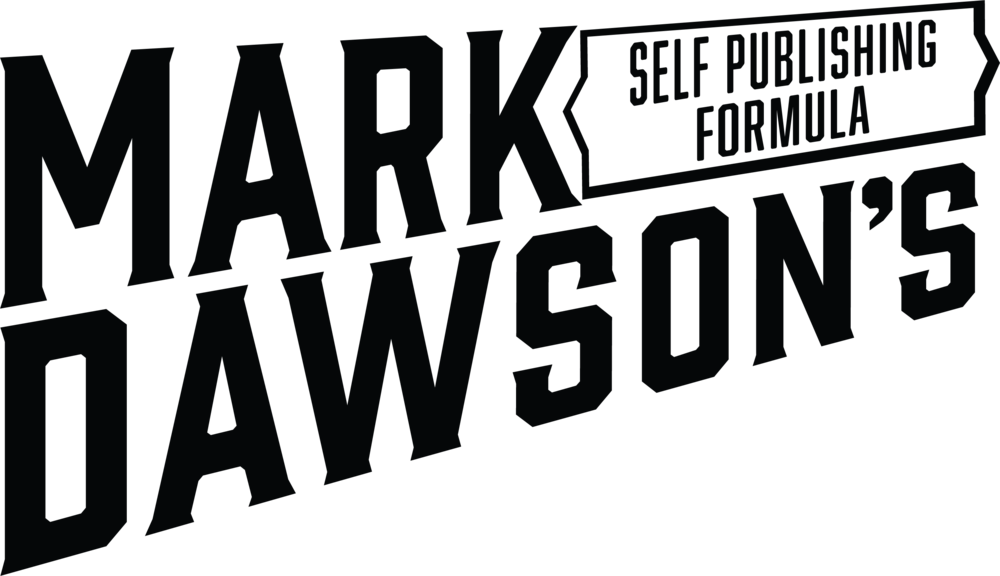 BLACK_CORE_LOGO_TRANSPARENT.png