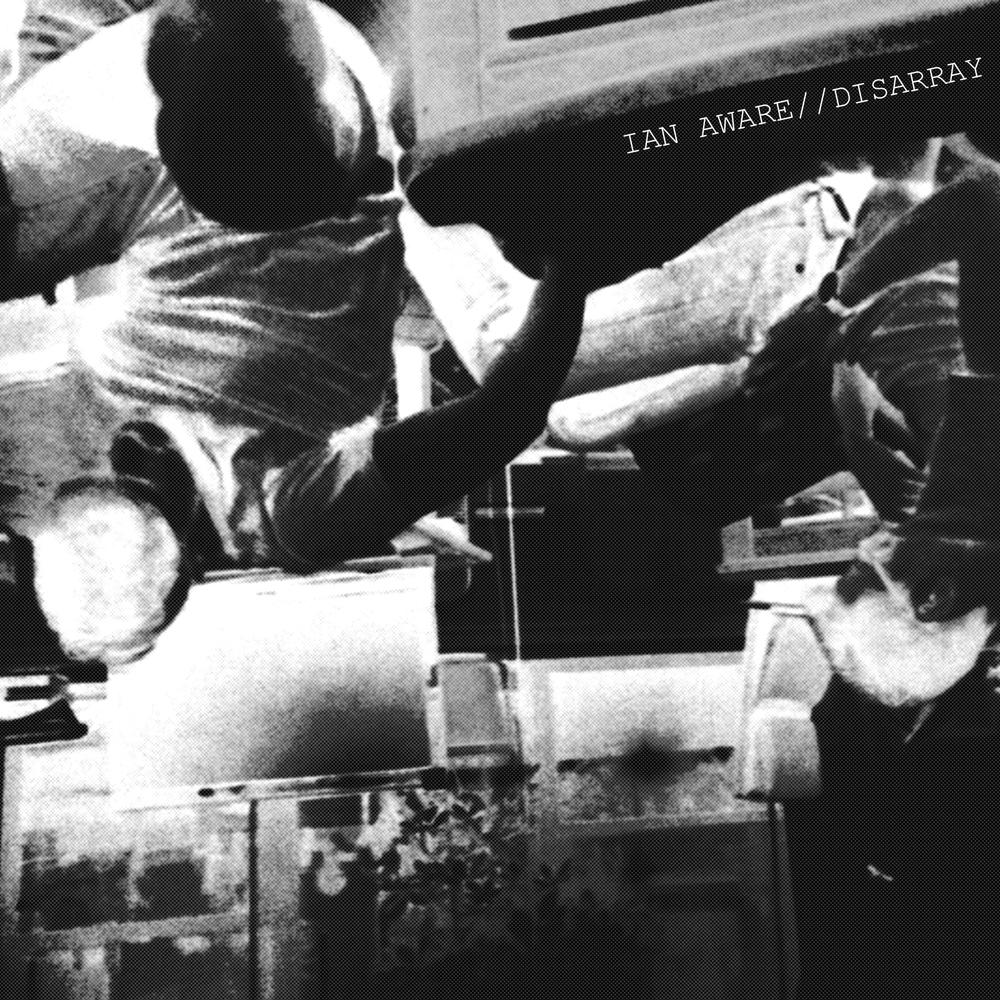 Disarray - EP