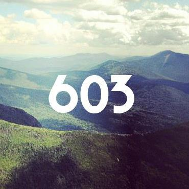 603 - EP