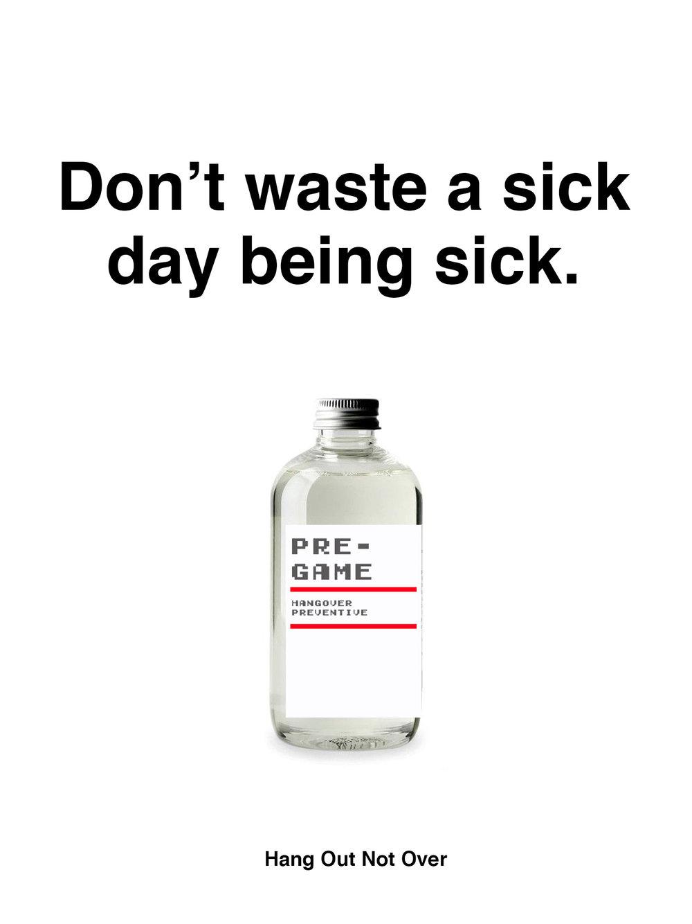 sick day copy.jpg
