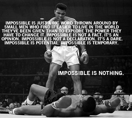#RIP Ali...RIP.