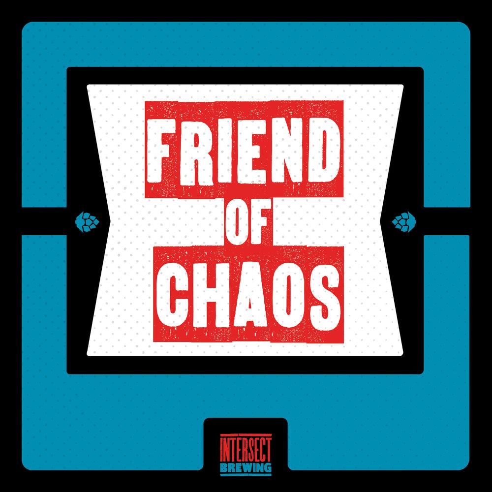 FriendOfChaos_Untappd_lg.jpeg