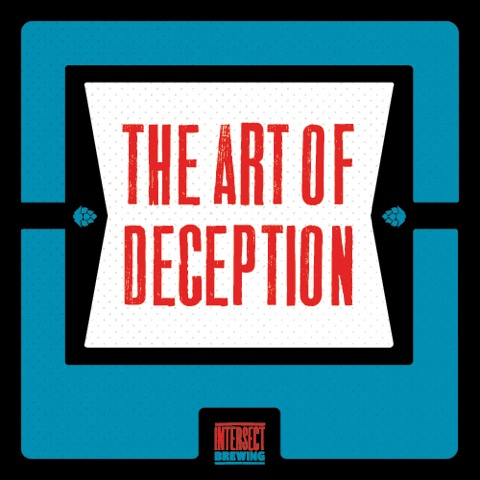 ArtOfDeception_Intersect_Untappd-Icon_01.jpeg