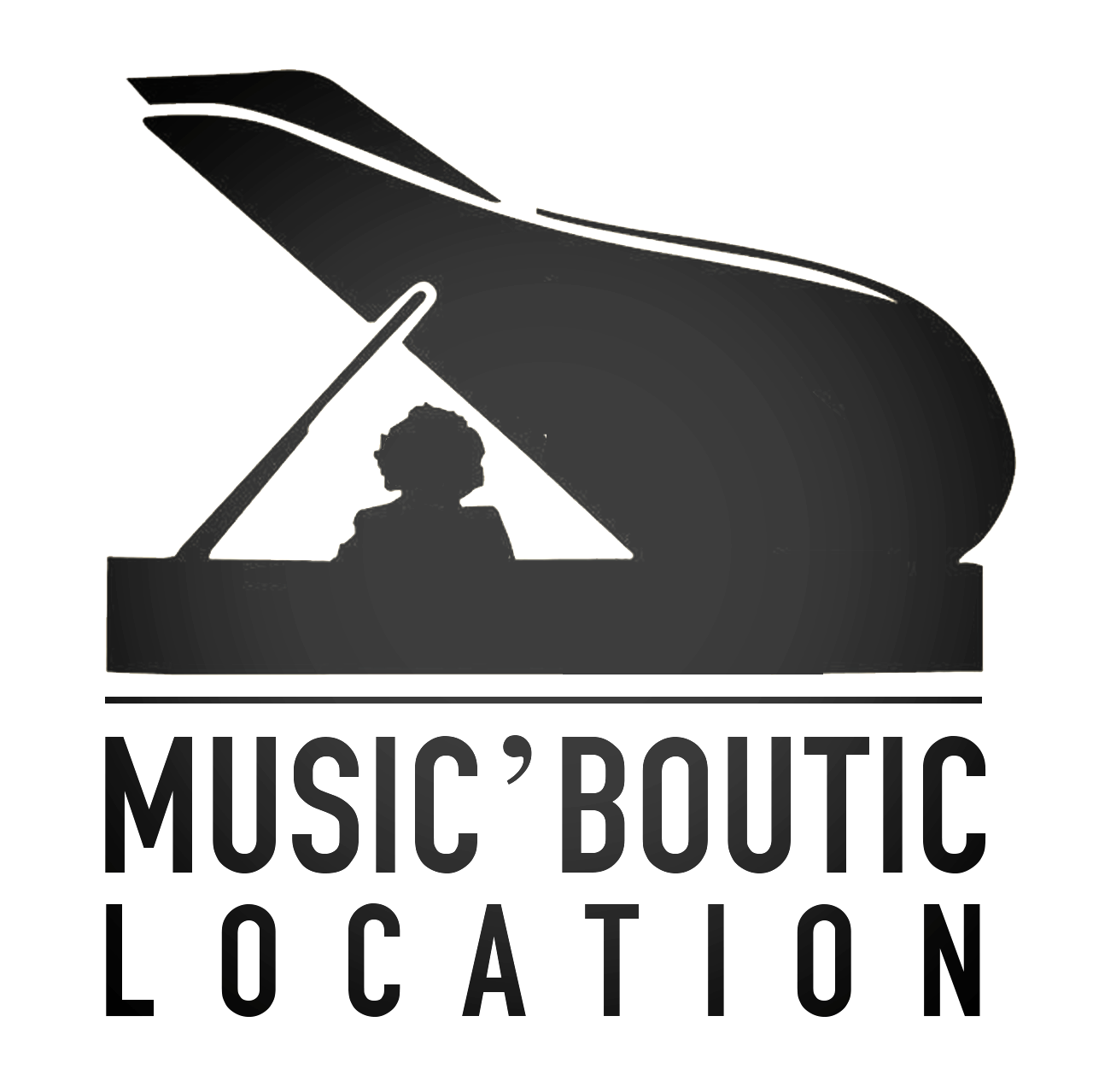 Music'Boutic Location