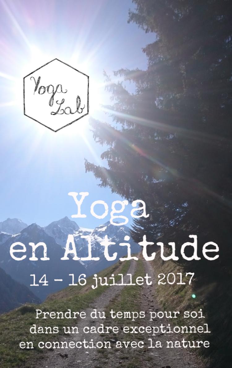 yoga en altitude-retraite de yoga-vinyasa yoga-yoga geneve