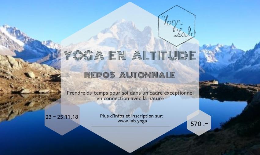 Yoga en Altitude - Chamonix-Yogalab-yogageneve-retraitedeyoga.jpg
