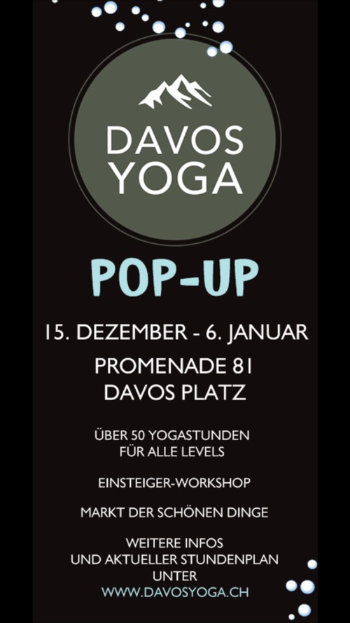 Pop up yoga - yoga lab - yoga vinyasa.png
