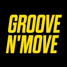 groove n move geneva - yoga lab - audio.png