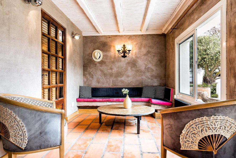 domaine-réception-auberge-cavaliere-du-pont-des-bannes-3.jpg