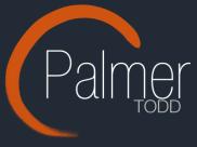 PT-Web-Logo-e1340427673417.png