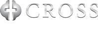 Cross-Logosm.png