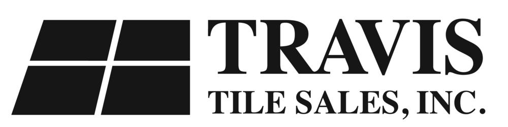 TravisTile black-9in 300dpi.jpg
